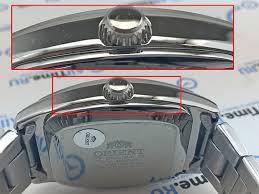 Наручные <b>часы Orient ERAE002D</b>-ucenka — купить в интернет ...