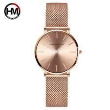 Titanium Children's Luxury Watches for sale – DHgate.com
