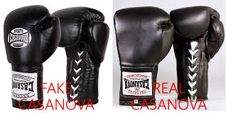 Best Boxing <b>Gloves</b> Review – UPDATED <b>2019</b>