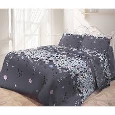 Купить <b>комплект постельного белья</b> недорого в интернет ...