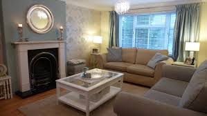 Teal And Grey Living Room Grey And Teal Living Room Ideas Fall Decorating Ideas Interior