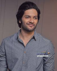 Image result for Ali Fazal Pics/Images