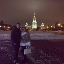 Евгений Блажеев | ВКонтакте