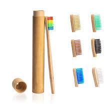 Popular <b>Bamboo</b> Toothbrush Case Travel-Buy Cheap <b>Bamboo</b> ...