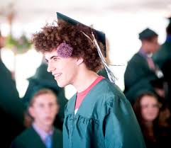 graduation sturgis west sturgis soundings magazine hair