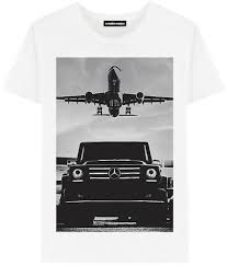 Мужчины - <b>Одежда</b> - Мужские <b>футболки</b>