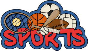 what is the importance of sports sports