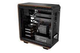 dark base be quiet presents high end case hardwareheaven write an essay identifying your special skill acircmiddot bgw10 w h 4 acircmiddot bgw10 w h 5 acircmiddot bgw10 w h 6 acircmiddot bgw10 w h 7