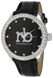 Наручные <b>часы roccobarocco</b> MAR-<b>1.1.3</b> — купить по выгодной ...