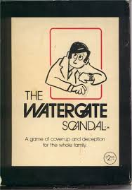 watergate scandal card game box jpg education of john steinbeck