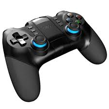 <b>IPEGA PG 9156</b> 2.4G Bluetooth wireless Game Controller Gamepad ...