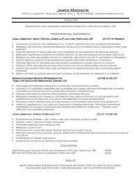 resume info job resume resume format resume examples secretary resume legal secretary website legal jobresume website legal resume format