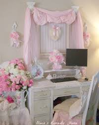 Shabby Chic Decor Living Room Country Chic Living Room Decorating Ideas Fence