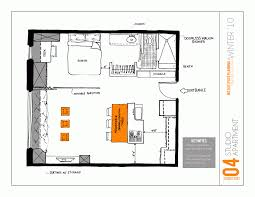 apartment home apartment layout planner apartment furniture layout planner living room photo floor space planner apartment furniture layout