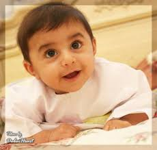 ===============prince sheikh hamdan <b>ben mohammed</b> al <b>...</b> - 1831183163_small_1