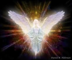 Αποτέλεσμα εικόνας για Angel Light