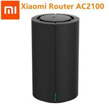 xiaomi fones mi in Smart Electronics - Online Shopping   Gearbest ...