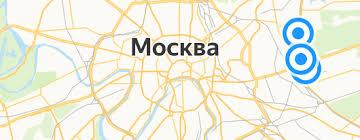 Пищевое оборудование — купить на Яндекс.Маркете