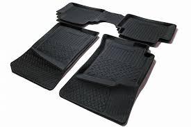 <b>Ковры в салон</b> SRTK PREMIUM 3D Chevrolet Lanos 2005-2009 ...