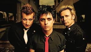 <b>Green Day</b> fans remind the internet why September memes aren't ...
