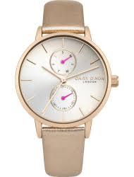<b>Часы Daisy Dixon</b> (Дайси Диксон): купить оригиналы в Москве и ...