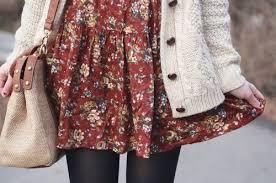 Resultado de imagen de casual dress tumblr