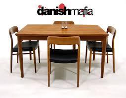 Teak Dining Room Sets Dining Room Endearing Furniture For Dining Room Decoration Using
