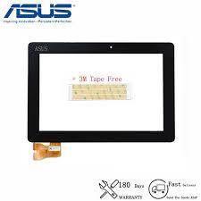 <b>Original 10.1</b>'' Inch For <b>Asus</b> MeMo Pad Smart 10 ME301 ME301T ...