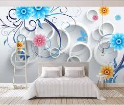 <b>3d Room Wallpaper Custom</b> Photo Non Woven Mural Modern ...