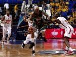 Banvit FIBA Şampiyonlar Ligi'nde finale yükseldi