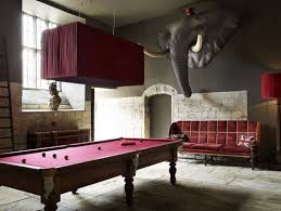 pool table light outstanding home billiard room design billiard room lighting