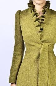 <b>Style</b>: Tzar's hunt: лучшие изображения (555) | Модные стили ...