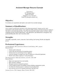 resume template sample examples writing tips intended gallery sample resume template resume examples resume writing tips intended for 87 cool two page resume sample