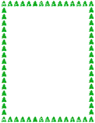 christmas clipart for flyer clipartfest christmas page borders page border templates for