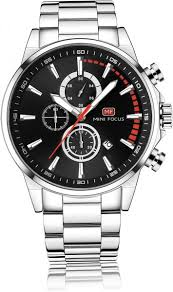 <b>Mini Focus Watches</b>: Buy <b>Mini Focus Watches</b> Online at Best Prices ...