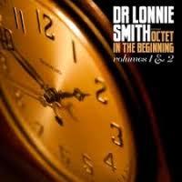 Dr. <b>Lonnie Smith: Dr</b>. <b>Lonnie Smith</b> Octet