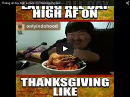 thanksgiving Archives - Funny Pictures, Memes & Videos via Relatably.com
