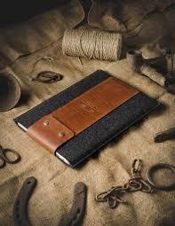 <b>Crazy Horse</b> Craft: <b>Crazy Horse Leather</b> iPhone Cases, MacBook ...