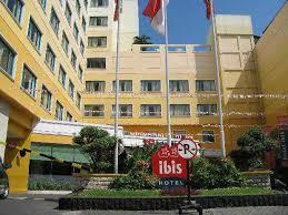 alamat hotel bintang 5 di yogyakarta: Alamat dan harga hotel bintang di yogyakarta pamungkaz net