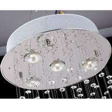 modern led k9 lustre crystal chandeliers light fixture for staircase stair lights luxury el villa vanity banner5 stair lighting