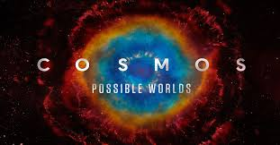 Watch <b>Cosmos</b>: Possible Worlds TV Show - Streaming Online | Nat ...