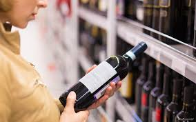 best and worst jobs at costco gobankingrates wine s costco