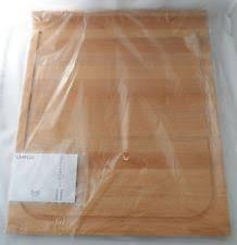 ikea wooden kitchen chopping board lamplig solid beech brand new 18 x 2075 in bnib ikea oleby wardrobe drawer