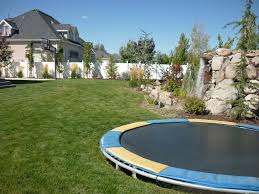 Image result for natural playground backyard