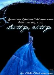 Disney Quotes on Pinterest | Hercules Quotes, Mulan and Walt Disney