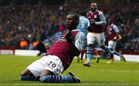 %name Villa want £25M for Benteke; Player has rejected Liverpool approach, would prefer Spurs [Guardian & Belgian Press]