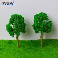 Plastic Tree - Shop Cheap Plastic Tree from China Plastic Tree ...