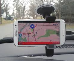 <b>CarSafe</b> App: Alerting Drowsy and Distracted Drivers using Dual ...