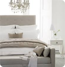 1000 images about bedroom on pinterest hotel style bedrooms white grey bedrooms and silver bedroom bedroom grey white bedroom