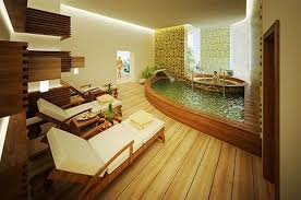 spa bathroom ideasin small spa bathroom design ideas spa bathroom remoedel design